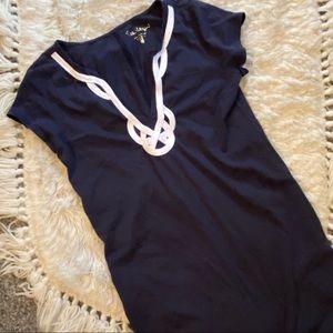 Lily Pulitzer Brewster dress